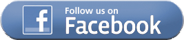 Follow UUCCSM on Facebook