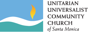 Uniarian Universalist Community Church of Santa Monica